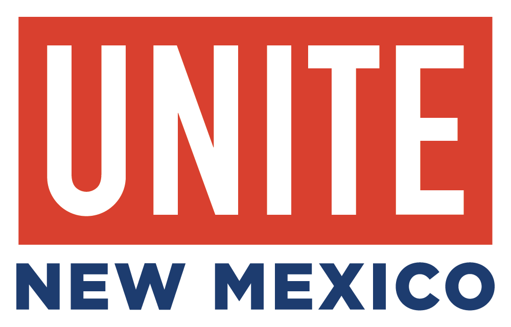 Unite America's latest state partnership, launched this week   Unite America is at it again, expanding now into New Mexico. Not only is this a big win for the state of New Mexico, but the Independent movement as a whole! They have hit the ground running by officially endorsing their first two candidates running for the New Mexico state house in 2018.  For more information on Unite America and what they are doing in New Mexico  visit their website here