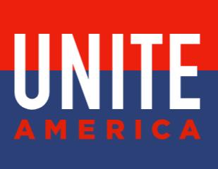Unite America.png