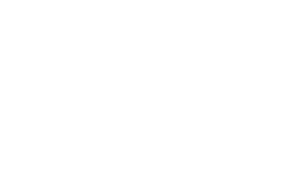 Integrative-Logo-Transparent-White.png