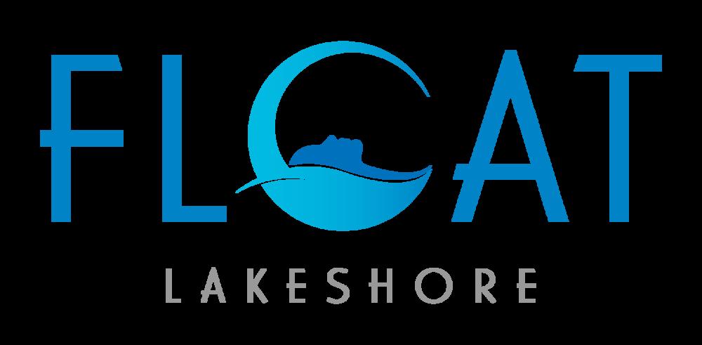 FloatLakeshore-Logo.png