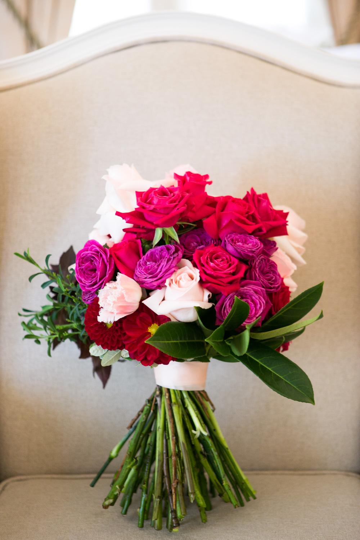 wedding-0014-bouquets-flowers-decor-colours-pink-queensland.jpg