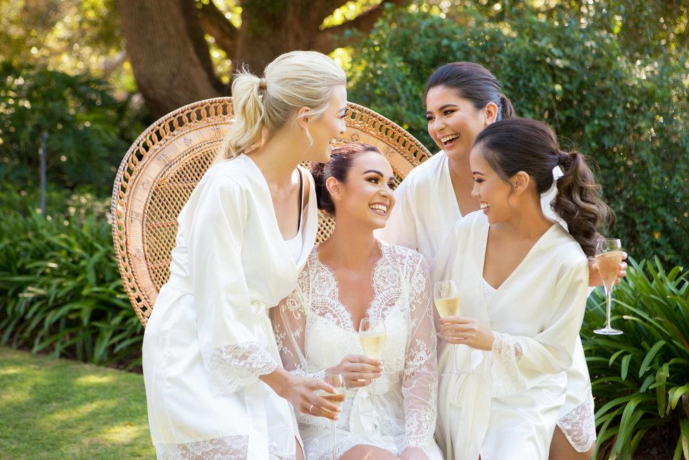 wedding-0018-dressinggown-champagne-bridesmaids-fun-bride-australia.jpg