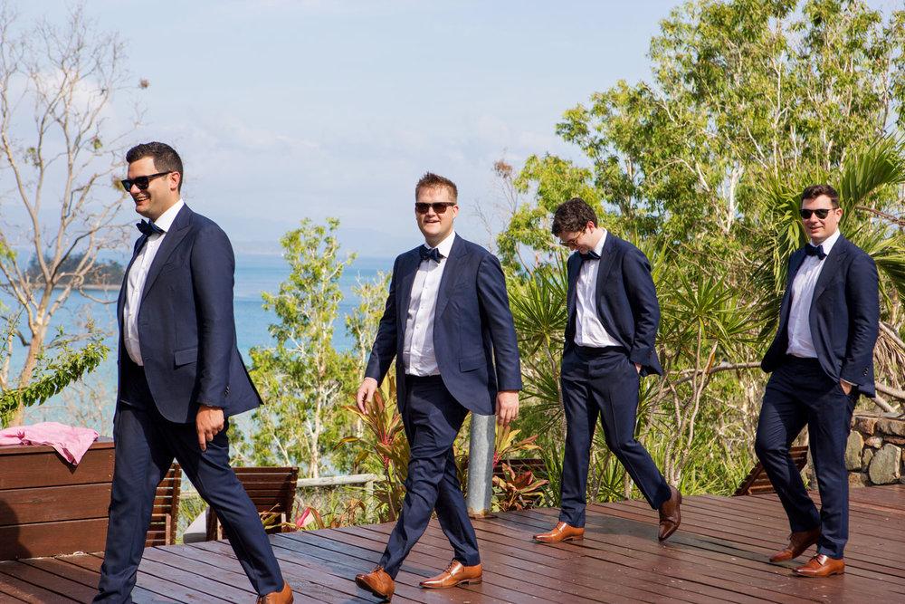 wedding-0099-suits-bowties-groom-groomsmen-queensland-australia.jpg