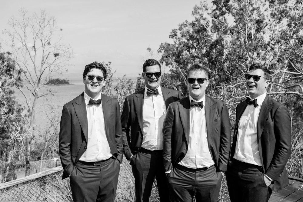 wedding-0100-suits-bowties-groom-groomsmen-swagger-brisbane.jpg