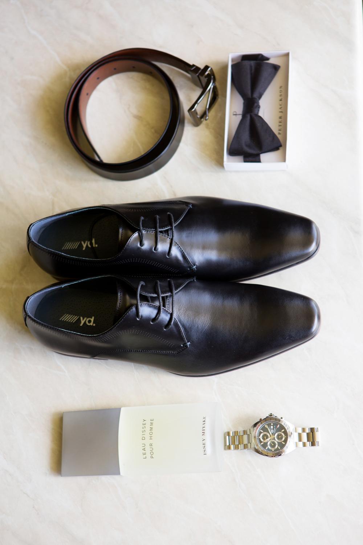 wedding-0167-groom-shoes-bowtie-watch-details-queensland.jpg