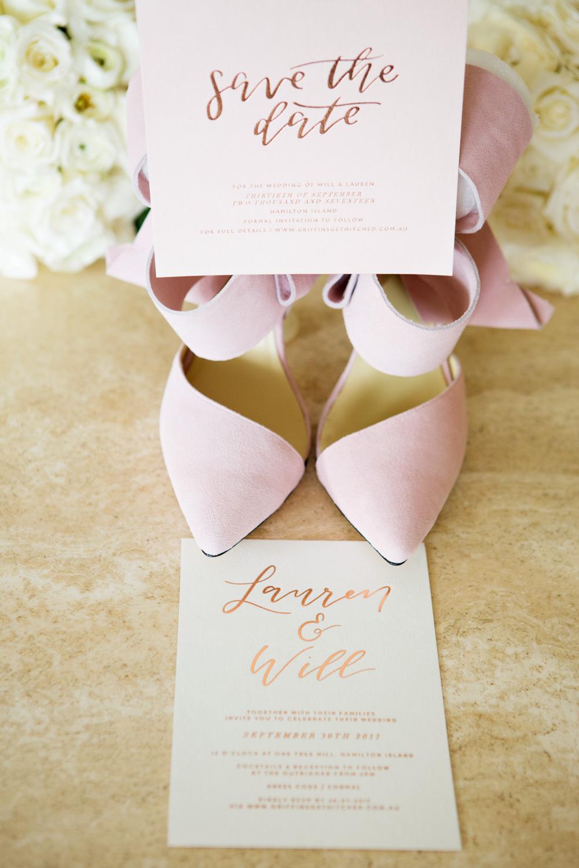 wedding-0103-invitations-shoes-gold-pink-flowers-brisbane.jpg