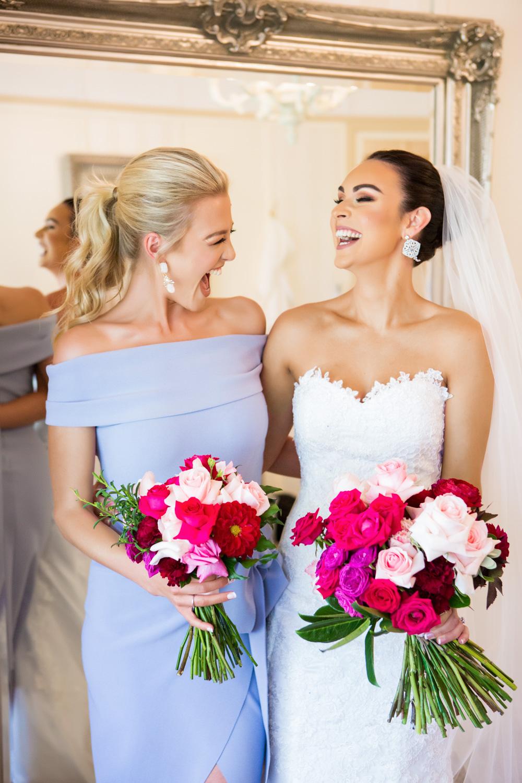 wedding-0028-bridesmaids-flowers-blue-bouquets-dresses-brisbane.jpg