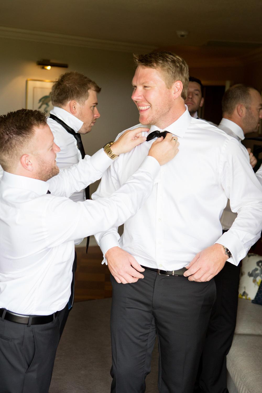 wedding-0169-bowtie-groom-getting-ready-dapper-brisbane.jpg