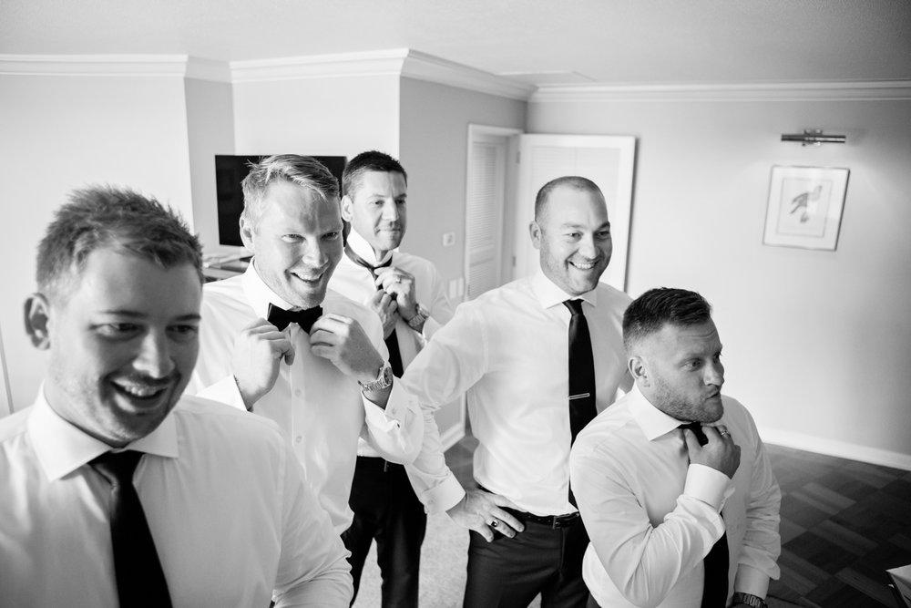 wedding-0170-bowtie-groomsmen-tying-getting-ready-queensland.jpg