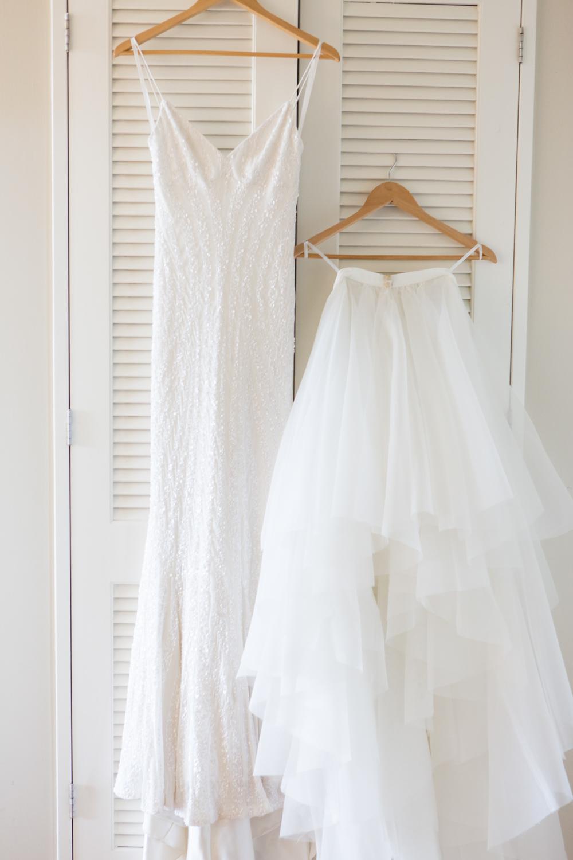 wedding-0173-dress-gown-skirt-sequins-stunning-queensland.jpg