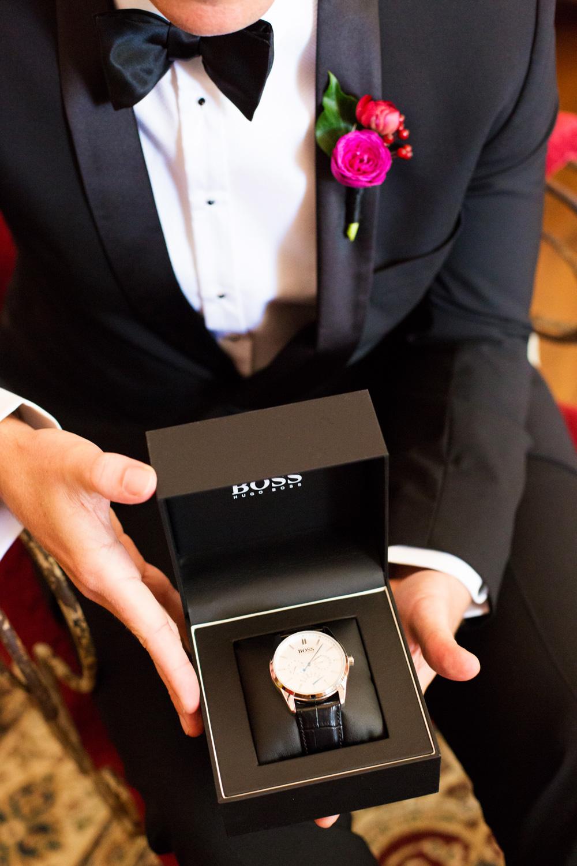 wedding-0031-bowtie-suit-watch-hugoboss-buttonhole-brisbane.jpg