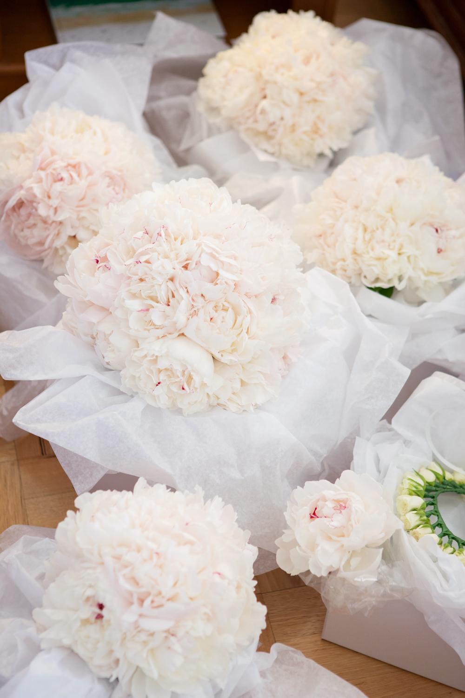 wedding-0174-flowers-bouquets-peonies-white-pink-australia.jpg