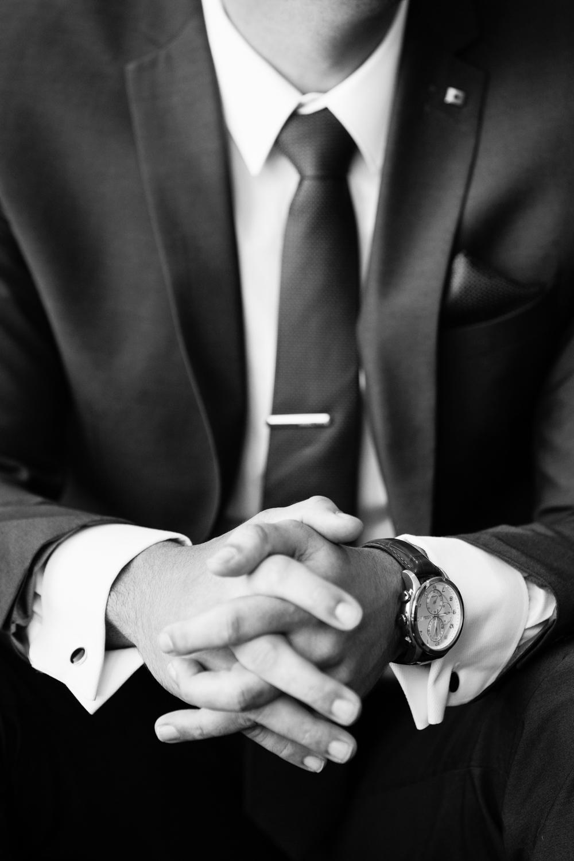 wedding-0309-tie-clip-hands-watch-australia.jpg