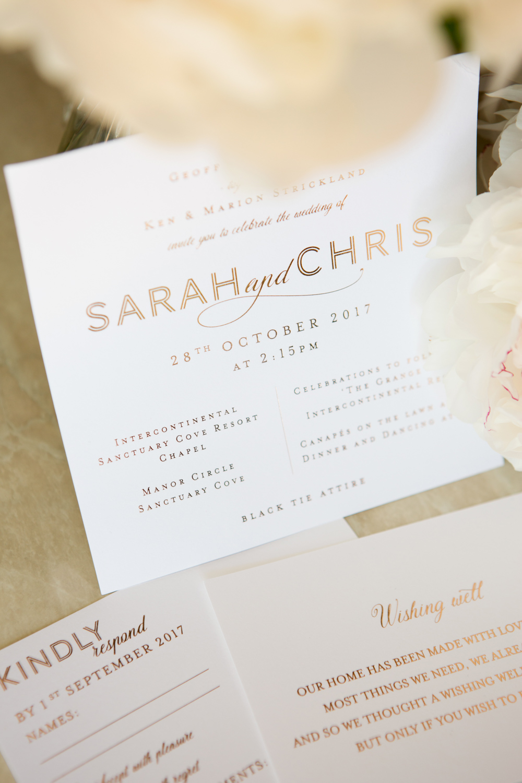 wedding-0176-invitations-gold-modern-simple-queensland.jpg