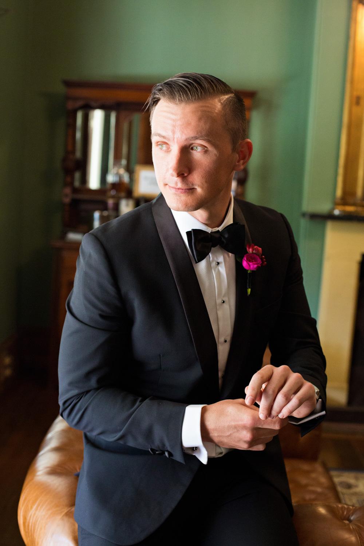 wedding-0035-bowtie-suit-groom-buttonhole-queensland.jpg