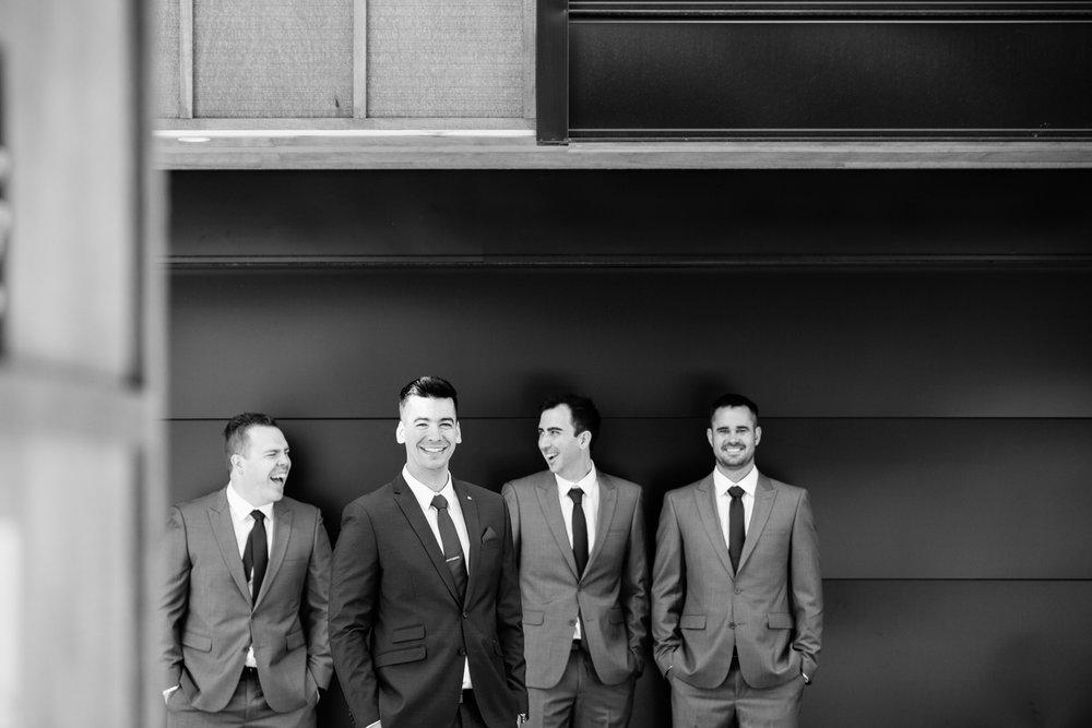 wedding-0311-groomsmen-dapper-laughing-natural-queensland.jpg