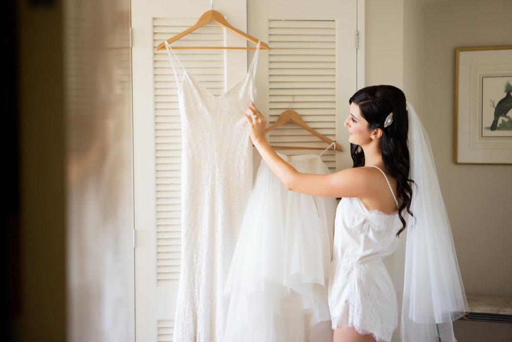wedding-0178-dress-gown-bride-sequins-beads-brisbane.jpg