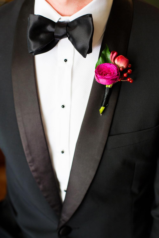 wedding-0037-bowtie-suit-groom-buttonhole-detail-brisbane.jpg