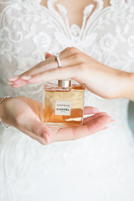 wedding-0114-perfume-chanel-dress-ring-details-australia.jpg