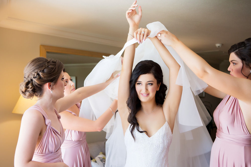 wedding-0182-bride-dress-skirt-bridesmaids-pink-queensland.jpg