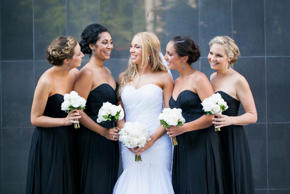 wedding-0263-bridesmaids-black-dresses-white-peonies-queensland.jpg