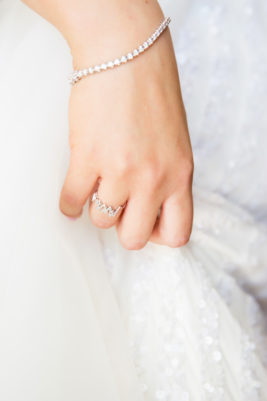 wedding-0183-jewlery-bride-sequins-ring-mrs-australia.jpg
