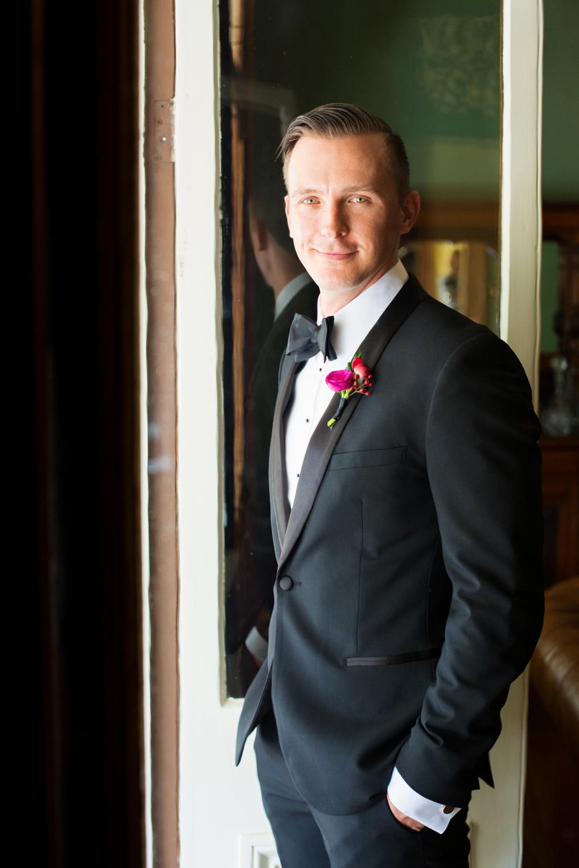 wedding-0039-bowtie-suit-groom-buttonhole-portrait-australia.jpg