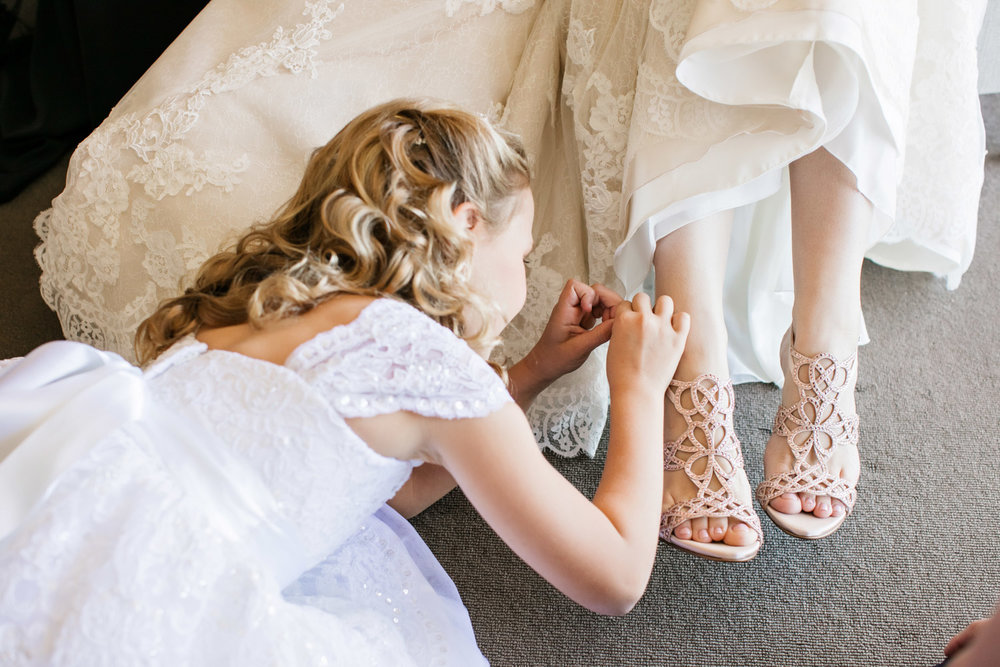 wedding-0318-shoes-sparkle-flowergirl-lace-australia.jpg
