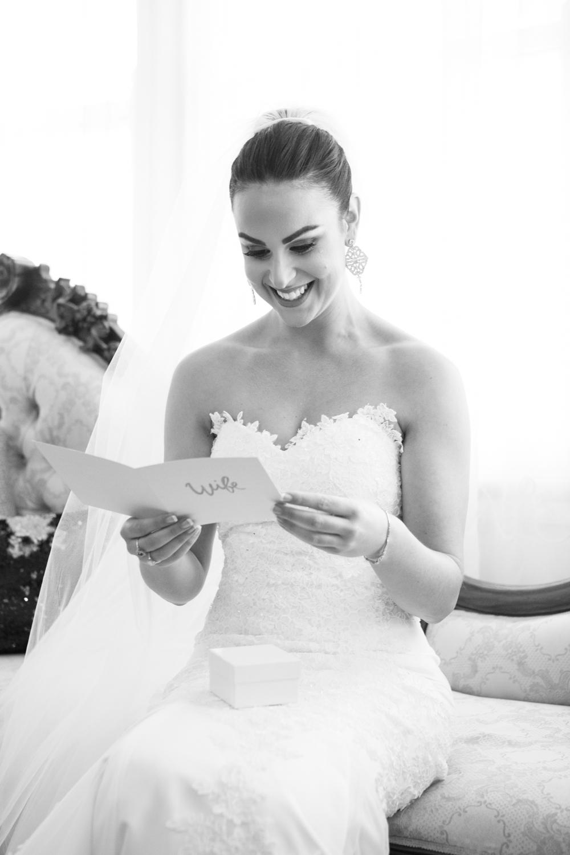 wedding-0042-bride-wife-dress-gown-gift-australia.jpg