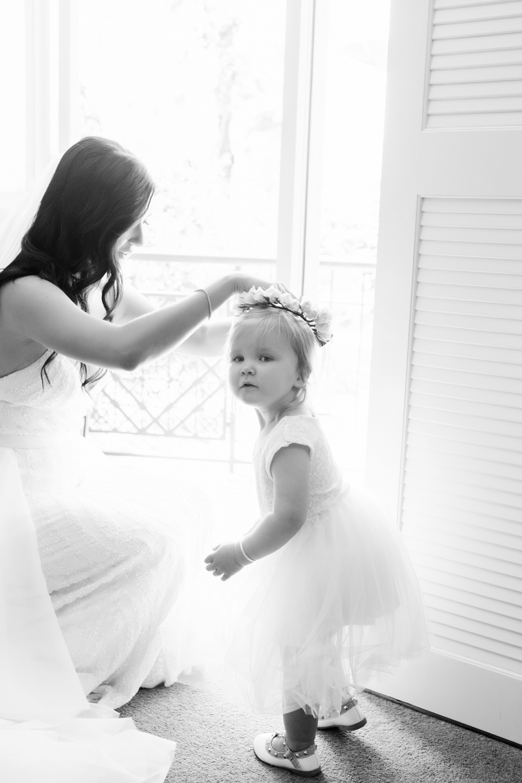 wedding-0190-flowergirl-headpiece-cute-valentino-shoes-brisbane.jpg
