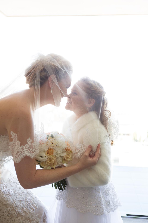 wedding-0320-veil-lace-flowers-moments-queensland.jpg