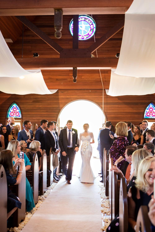 wedding-0122-church-aisle-white-carpet-walking-queensland.jpg