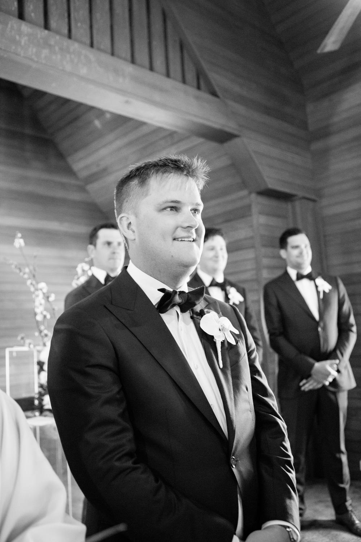 wedding-0123-groom-church-reaction-happy-australia.jpg