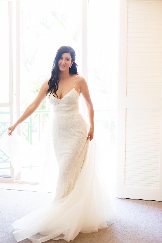 wedding-0191-bride-dress-gown-sequins-skirt-queensland.jpg