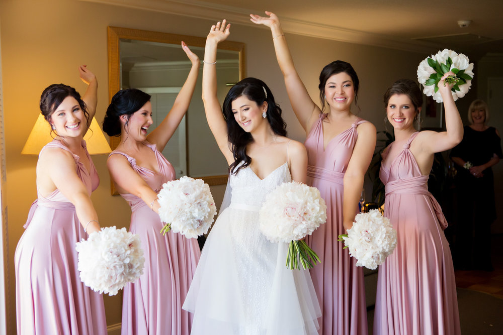 wedding-0192-pink-bridesmaids-dresses-peonies-happy-australia.jpg