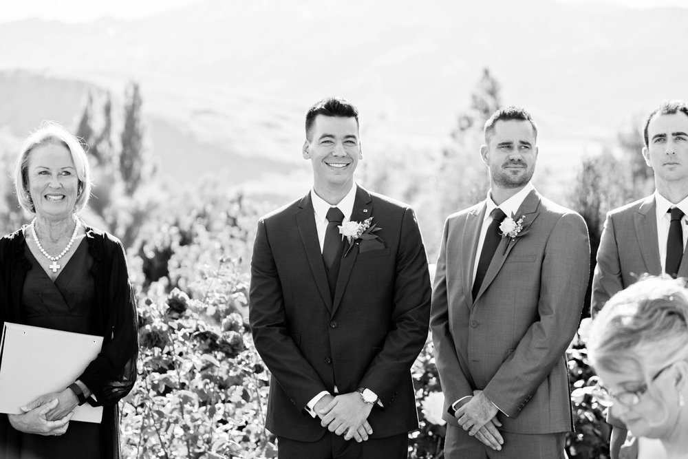 wedding-0322-groom-ceremony-waiting-garden-brisbane.jpg
