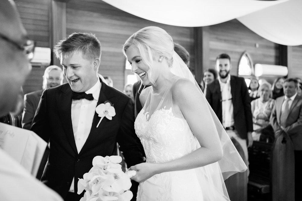 wedding-0124-chapel-happy-surprise-love-brisbane.jpg