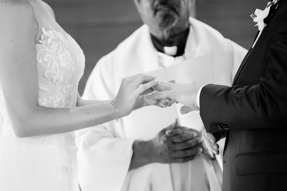 wedding-0125-chapel-rings-lace-hands-queensland.jpg