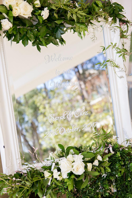 wedding-0193-welcome-board-decorations-ceremony-brisbane.jpg