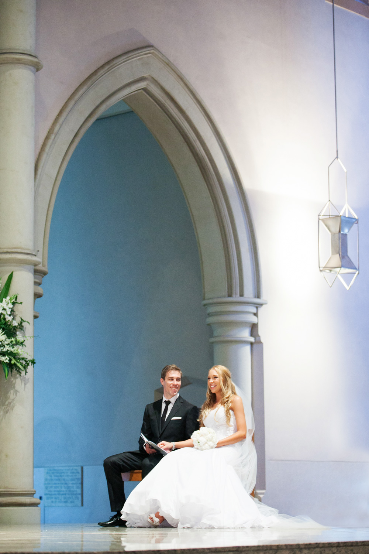 wedding-0271-cathedral-ststephens-happy-arches-brisbane.jpg