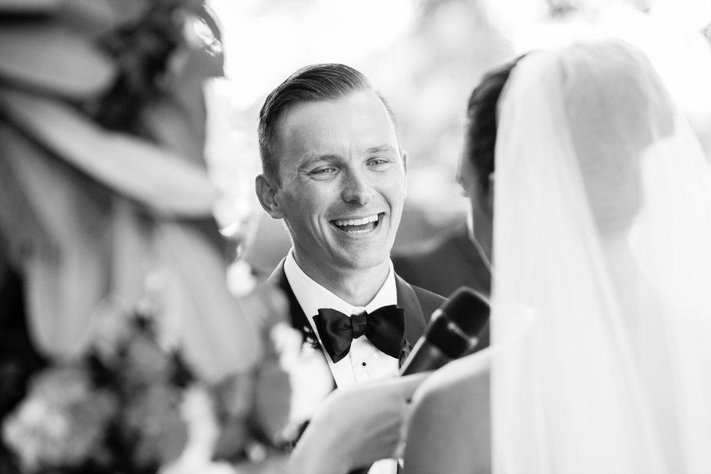 wedding-0049-groom-ceremony-laugh-joy-bowtie-brisbane.jpg