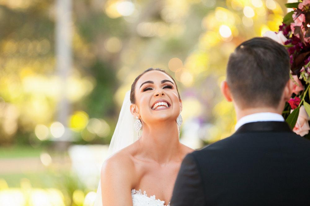 wedding-0048-bride-ceremony-laugh-joy-australia.jpg