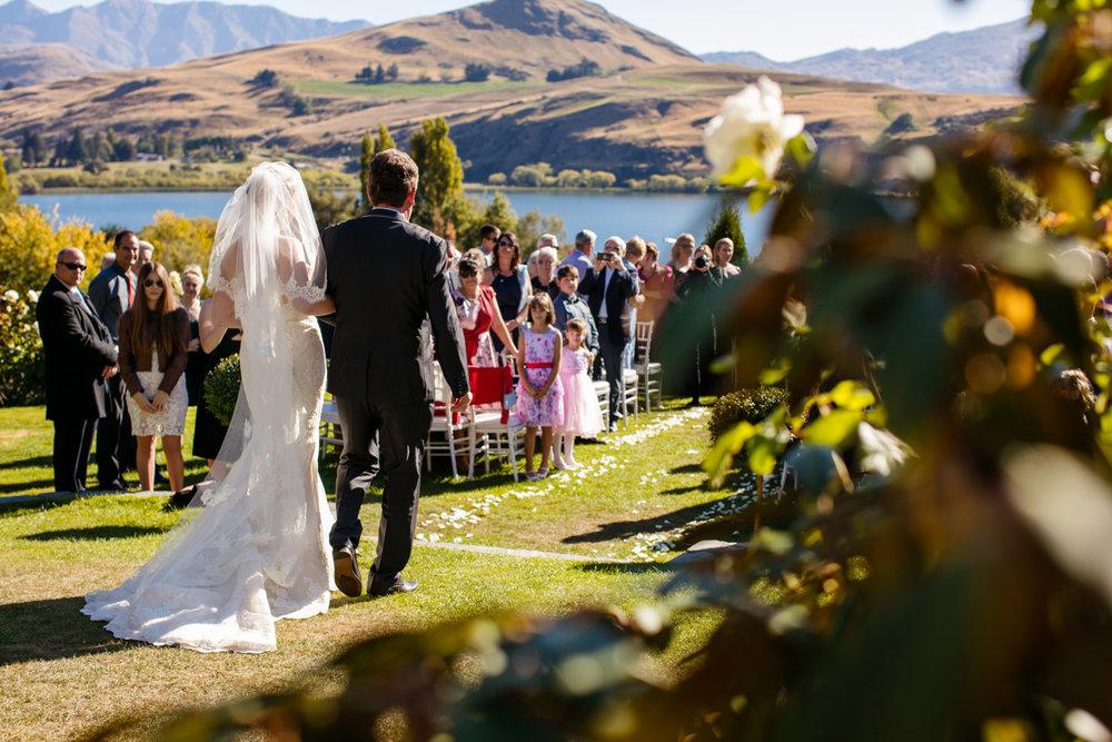 wedding-0324-stoneridge-estate-garden-ceremony-australia.jpg
