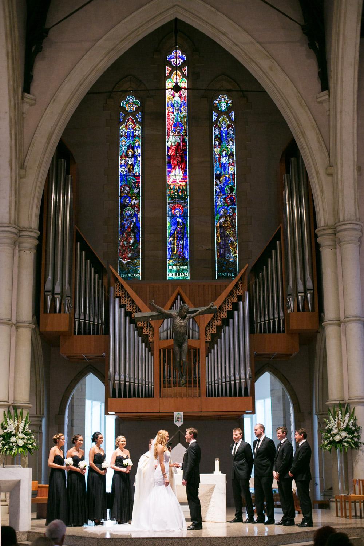 wedding-0272-ststephens-cathedral-organ-stage-queensland.jpg