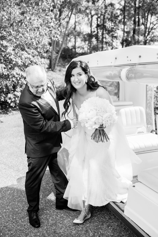 wedding-0196-bride-arrival-golfbuggy-peonies-brisbane.jpg