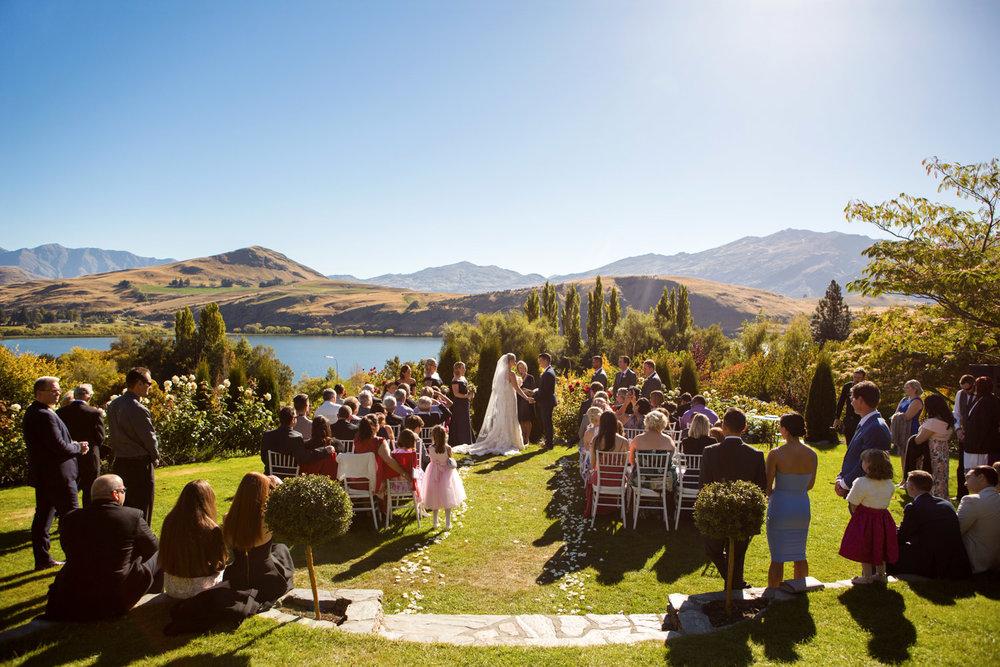 wedding-0325-stoneridge-estate-garden-ceremony-brisbane.jpg