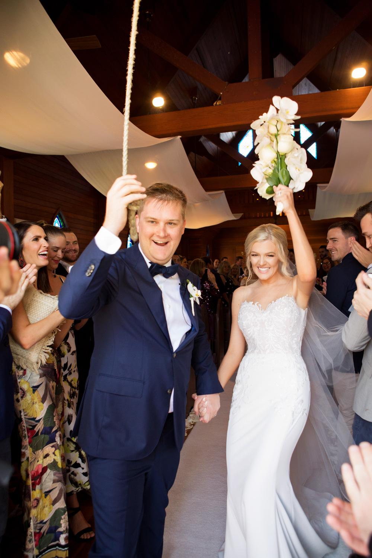 wedding-0128-chapel-bell-excitement-official-happy-queensland.jpg