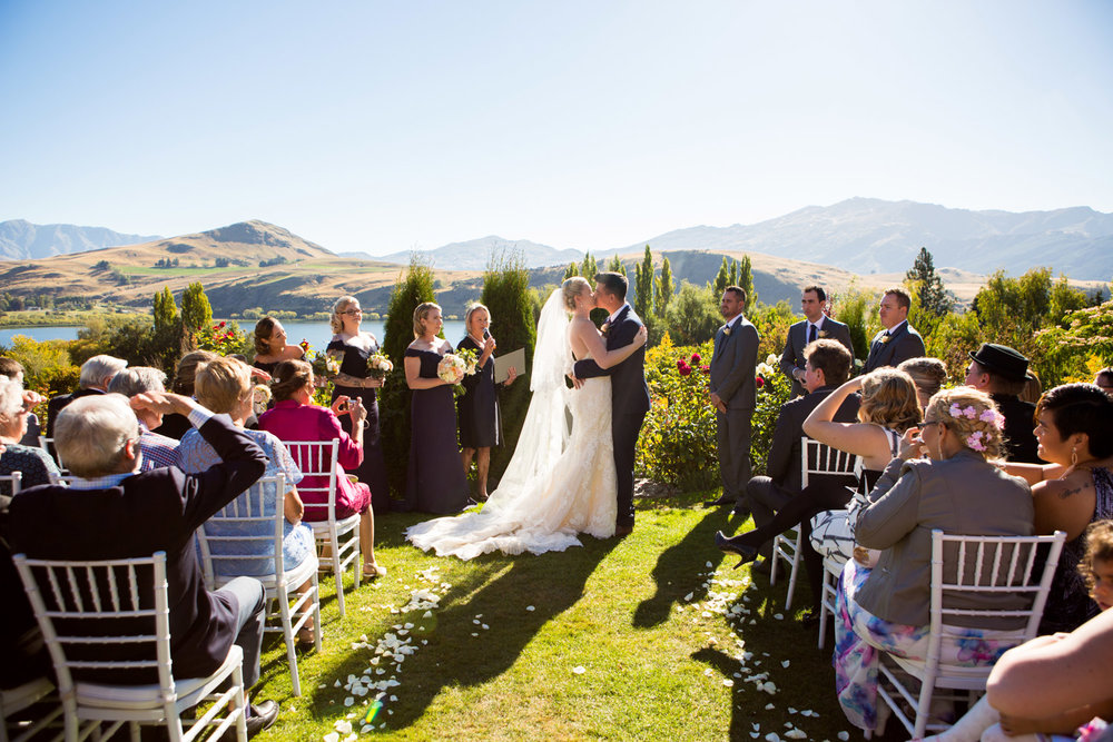 wedding-0326-stoneridge-estate-kiss-ceremony-queensland.jpg