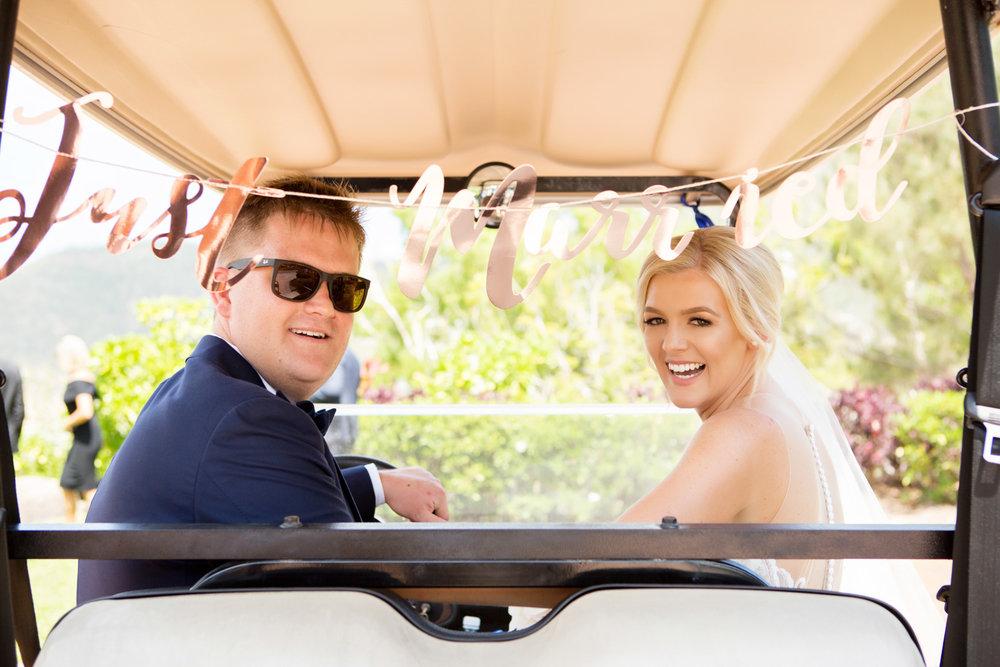 wedding-0129-just-married-golfbuggy-happy-australia.jpg