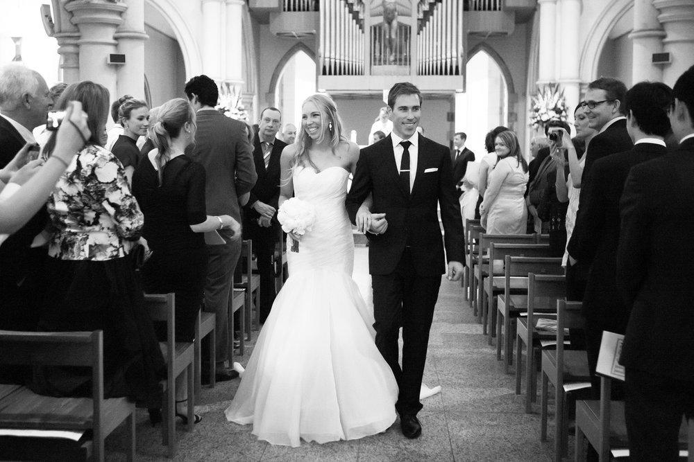wedding-0274-aisle-happy-ststephens-church-cathedral-brisbane.jpg